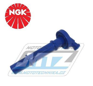 Fajfka/Botka NGK XF05EMGGK - KTM 250SXF+250EXCF + Freeride 250F