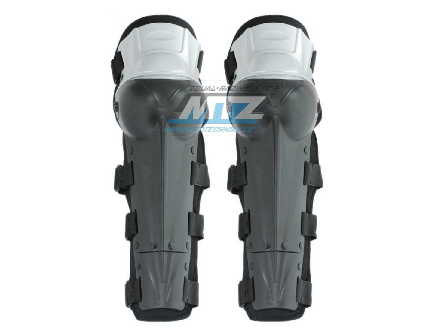 """Chránič kolen kloubový dlouhý """"Oneal"""""""