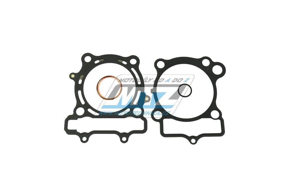 Těsnění horní Suzuki RMZ 250 / 07 - 09