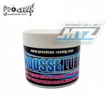 Vazelína na mousse Proclean Mousse Lube (250ml)