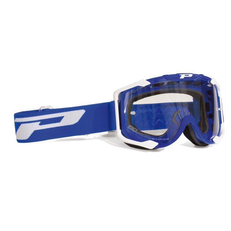 Brýle Progrip 3400 - modré