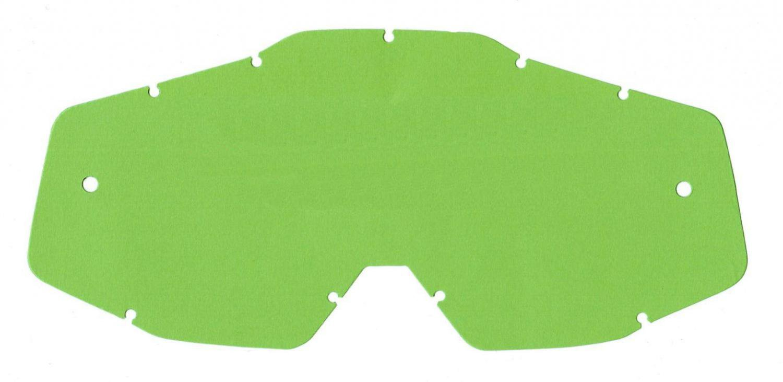 Sklo pro brýle 100% AFC+čudlíky