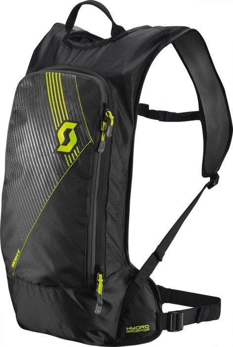 Camelbak Radiator Scott