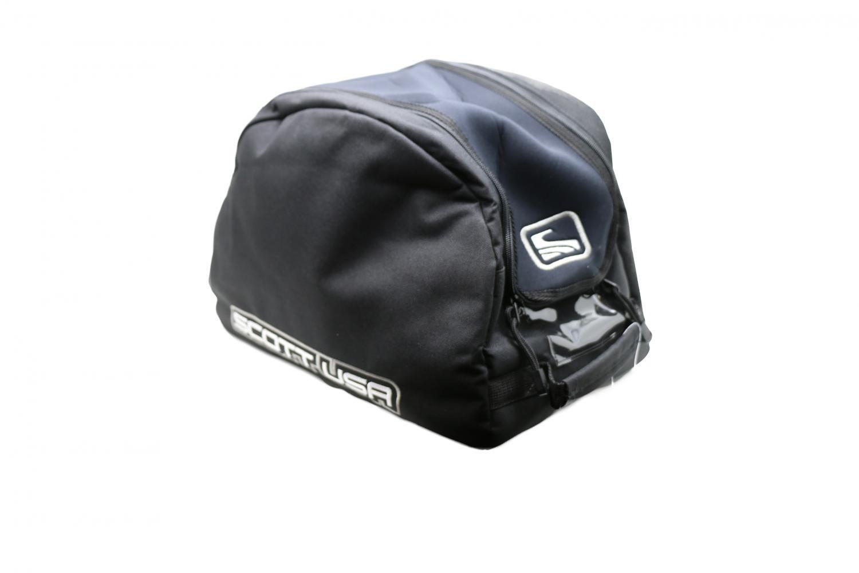 Taška na helmu SCOTT MX HELMET