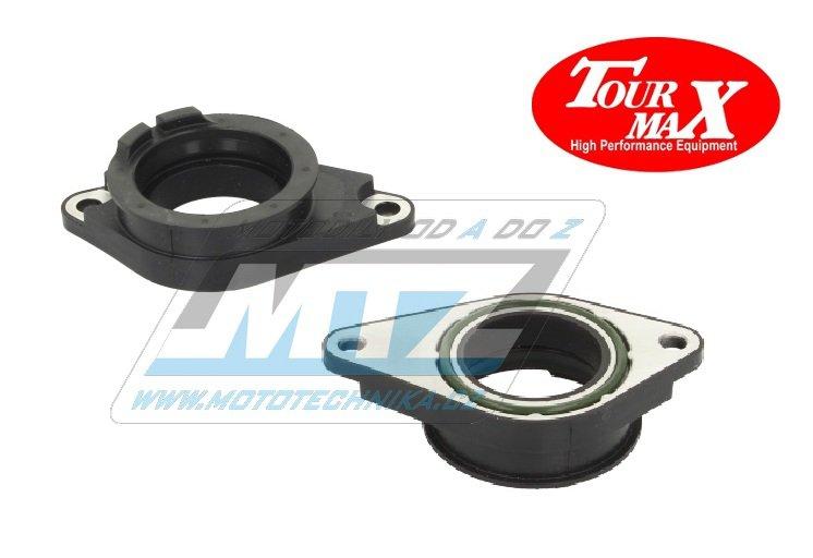 Příruby sání / difuzory Tourmax CHH-55 - Honda VT1300CX / 10-16 + VTX1300