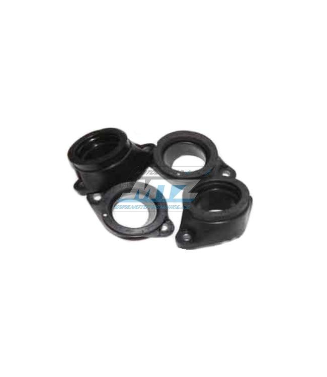 Příruby sání / difuzory Tourmax CHS-19 - Suzuki GSF1200 Bandit / 96-00 + GSX1100G / 91-96