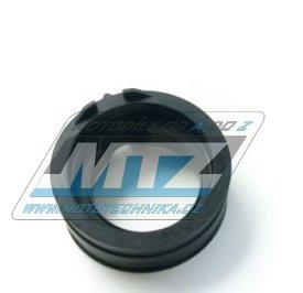 Příruby sání / difuzory Tourmax CHY-51 - Yamaha XT660R+XT660X +XT660Z Tenere / 04-11 + MT-03 660 / 06-11