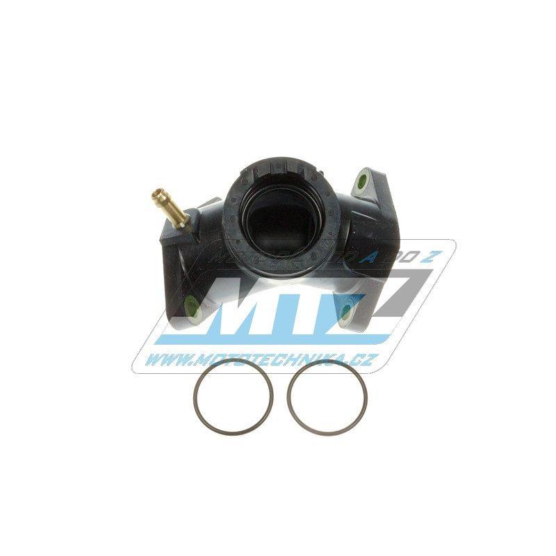 Příruby sání / difuzory Tourmax CHY-52 - Yamaha XVS125 Dragstar / 00-04