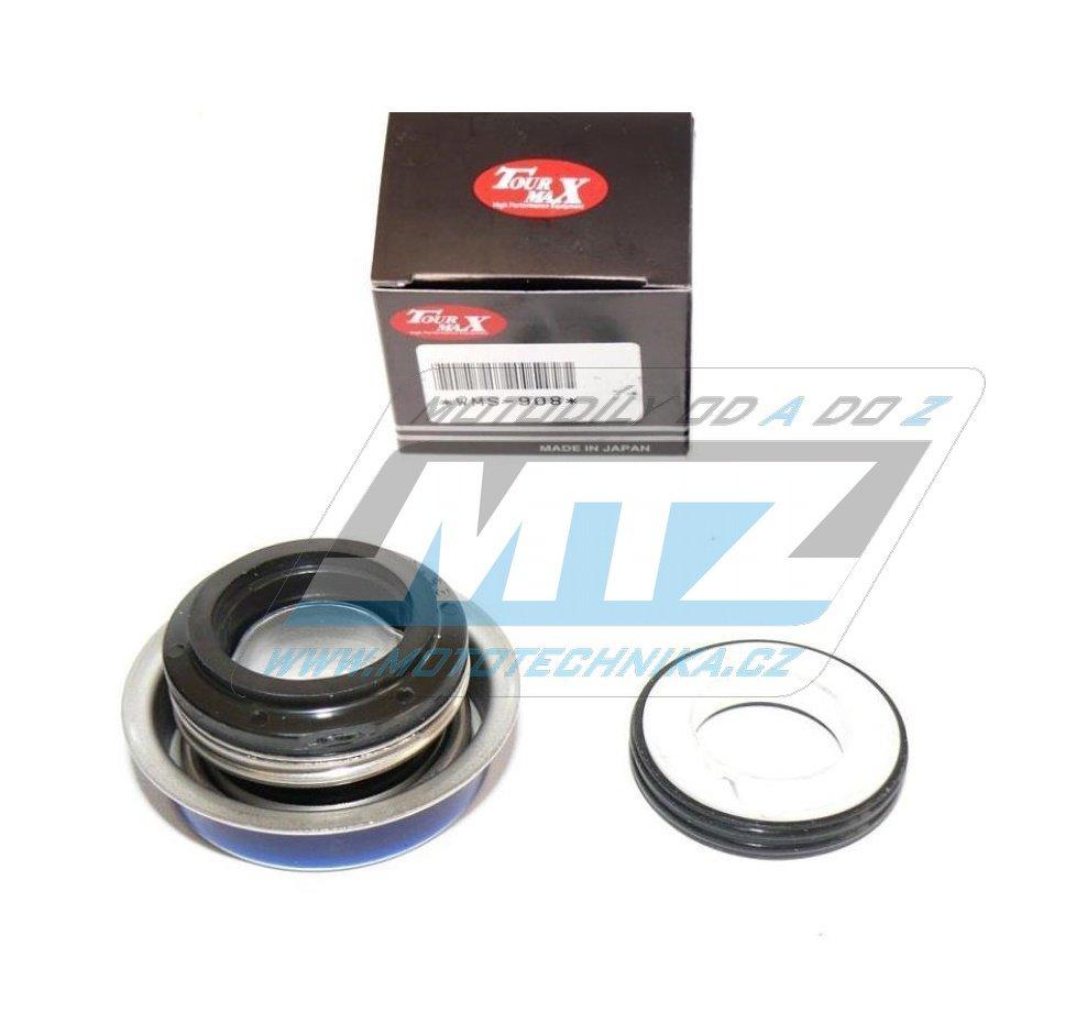 Sada vodního čerpadla Honda XL1000Varadero+VTR1000+XR650+VT125Shadow+XL125Varadero+FES250Foresight
