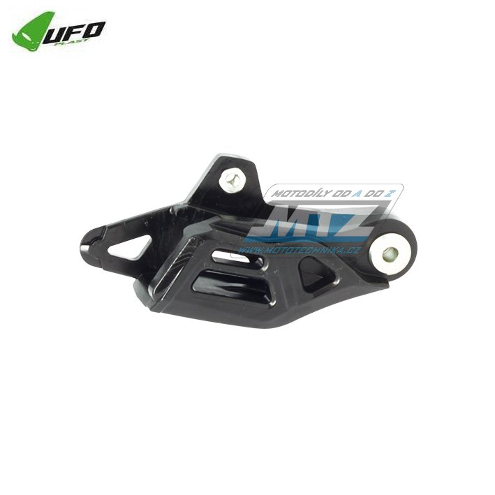 Vodítko řetězu KTM 65SX / 16-18 + KTM 50SX / 16-18