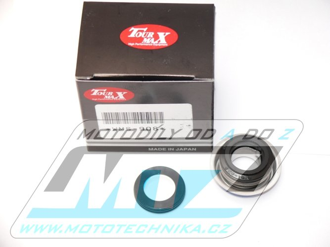 Sada vodního čerpadla Tourmax WMS 908 - Honda XL1000 Varadero + VTR1000 + ST1300 + XL125Varadero + VT125 Shadow + XR650R + FES250 Foresight