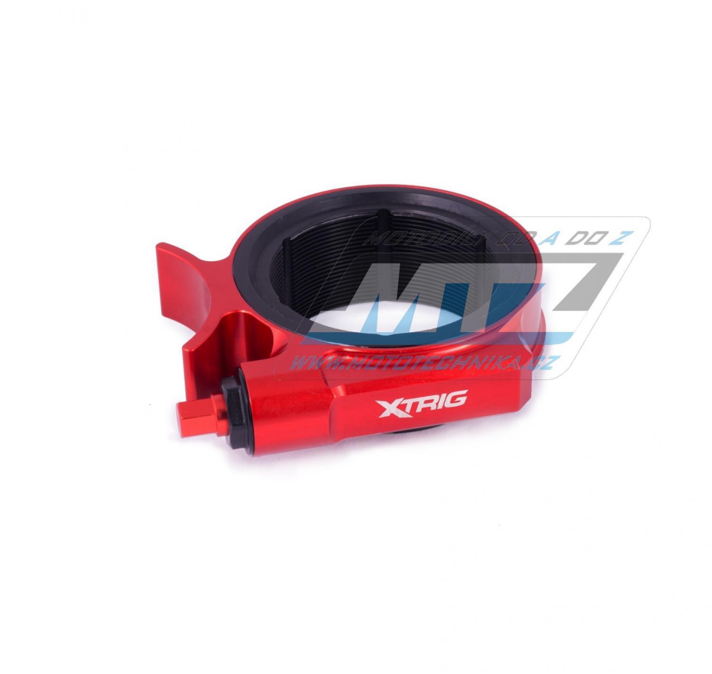 Regulace předpětí zadního tlumiče XTRIG PreloadAdjuster - Beta RR250+RR300 / 13-14 + RR350+RR400+RR450+RR498 / 13-14