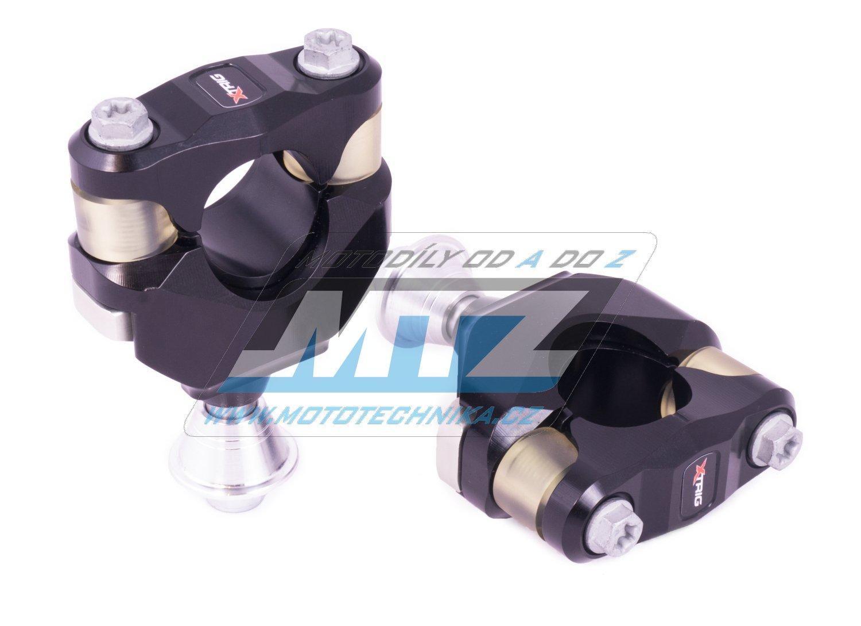Klemy řízení Xtrig PHDS - RMZ250 / 07-17 + RMZ450 / 05-17