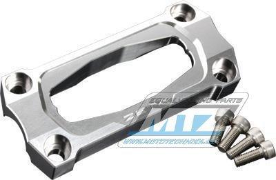 Stabilizátor řidítek ZETA COMP (pro řidítka ¤22mm) - rozteč 106mm