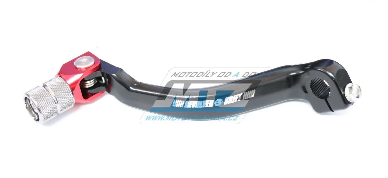 Řadička Honda CRF250R / 10-17 (ZETA Revolver)