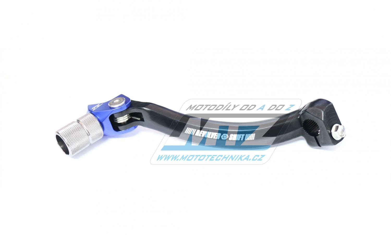 Řadička Yamaha YZF250 + YZF450 / 14-17 + WRF450 / 16-17 (ZETA Revolver)
