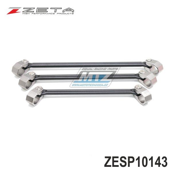 Hrazda řidítek Zeta (šířka 238mm)