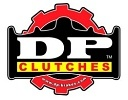 DP Clutches